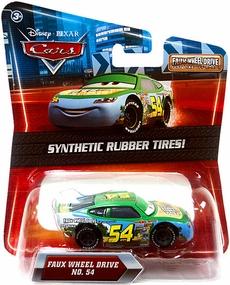 File:Fl-rubber-faux-wheel-drive.jpg