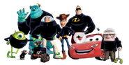PixarGoodbye-1317956952