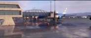 File:185px-Airport4.jpg