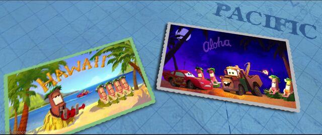 File:Cars2-disneyscreencaps.com-11986.jpg