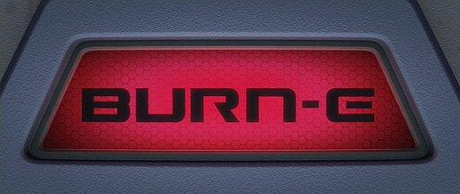File:BURN-E title.jpg