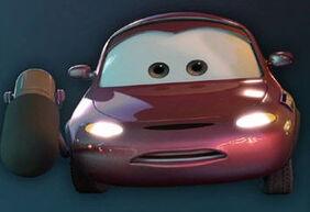 Cars-andrea