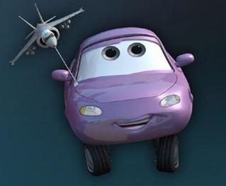 File:Cars-coriander-widetrack.jpg