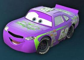 Cars-n2o-cola-manny-flywheel