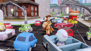 ToyBox UnexpectedPairings 3