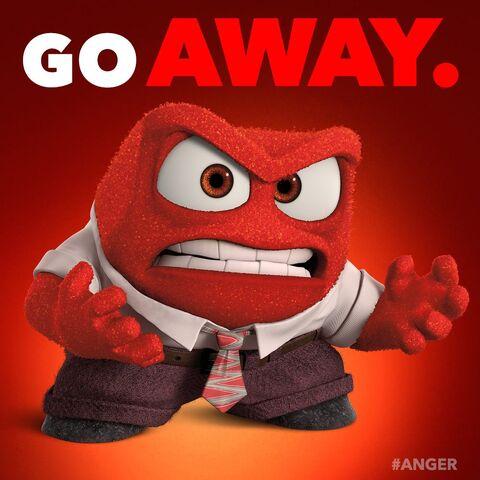 File:Anger-away.jpg