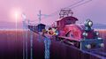 Inside-Out-litho-TrainOfThought.jpg