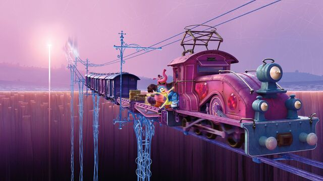 File:Inside-Out-litho-TrainOfThought.jpg