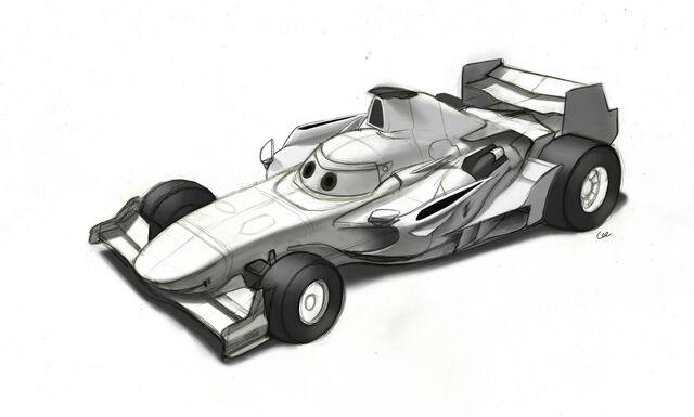 File:Cars-2-Concept-Art-4.jpg