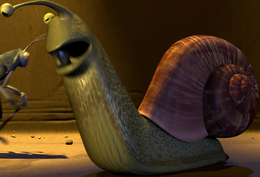 File:Snail.png