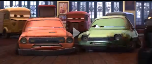 File:Cars two car.png