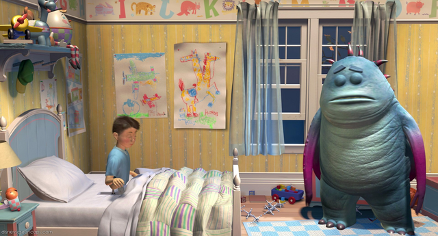 File:Monsters Inc Screen 001.png