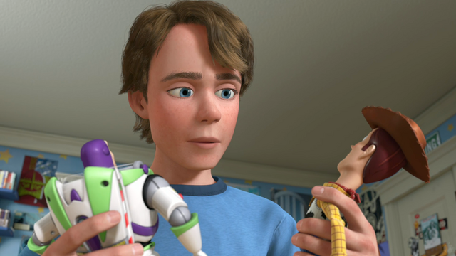File:Toystory3trailer07.png