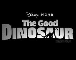 File:The good dinosaur.jpg