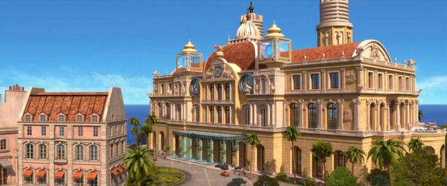 File:Cars 2 porto corsa casino.jpg