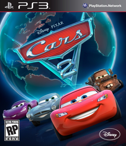 File:Cars2ps3.png
