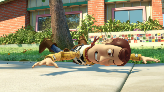 File:Toystory3atrailer49.png