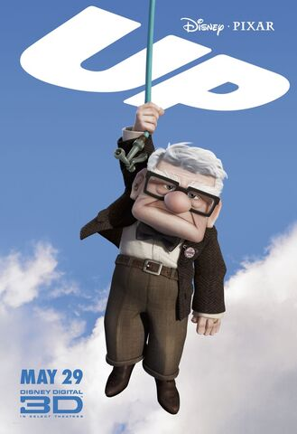 File:Up ver4 xlg.jpg