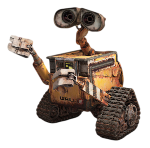 File:Wall•e clipped rev 1.png