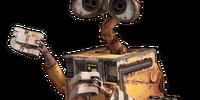 WALL•E (character)