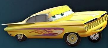 File:Cars-yellow-ramone.jpg