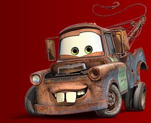 File:Mater (2).jpg