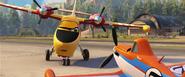 Planes-Fire-&-Rescue-12