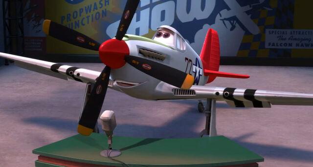 File:Cars toons Air mater Judge Davis.jpg