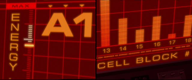 File:A113Incredibles.png