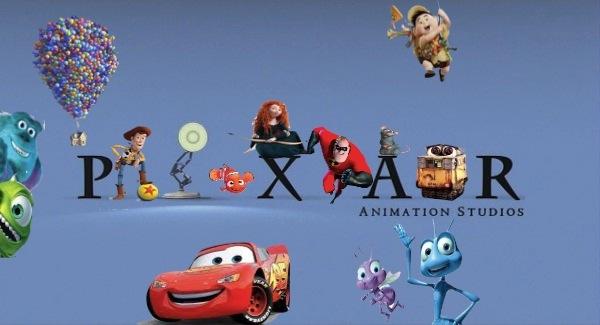 File:Pixar films mashup logo thumb.jpg
