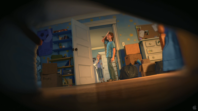 File:Toystory3atrailer37.png