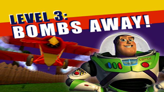 File:Bombs Away!.png