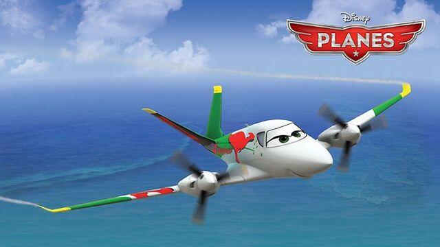 File:989651-disney-planes.jpg