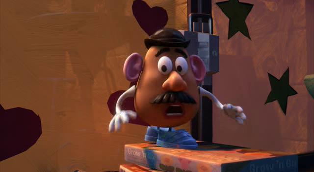 קובץ:Mr. Potato Head Toy Story 3.png