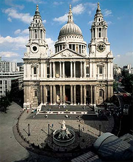 File:St Pauls Cathedral London.jpg