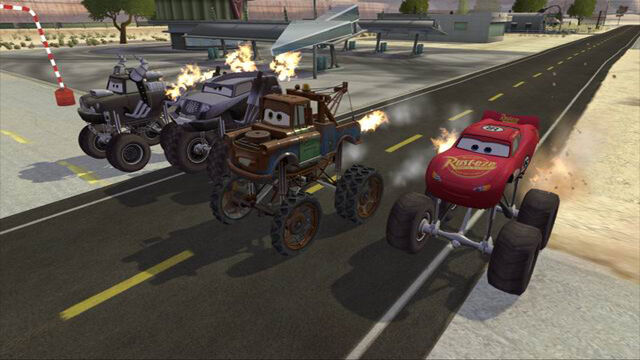 File:4 monster trucks.jpg