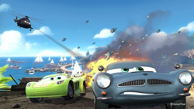File:CARS Screenshot 11.jpg