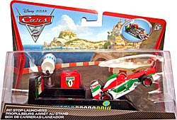 File:Francesco bernoulli cars 2 pit row launcher (1).jpg