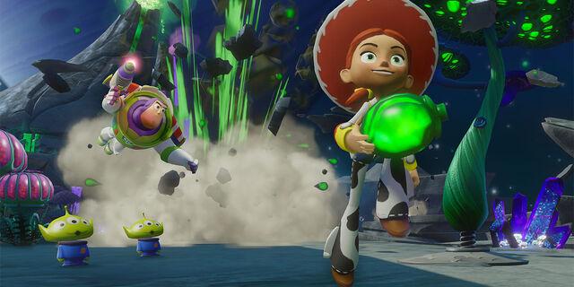 File:ToyStoryInSpace2.jpg