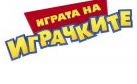 File:BulgarianToySttory.PNG