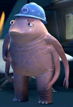 File:Pink toad.PNG