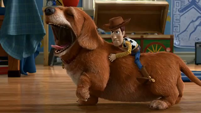 File:Toystory3-dog.jpg