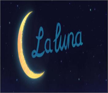 File:Lalauna.png