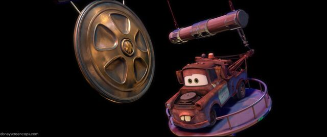 File:Cars2-disneyscreencaps.com-8874.jpg