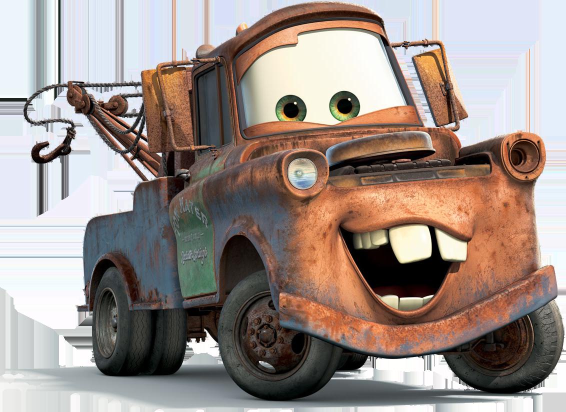 File:Mater.png