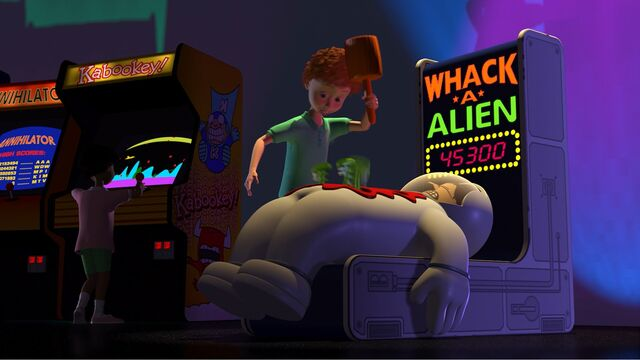 File:Toy Story 36.34.jpg