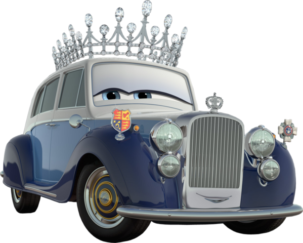 File:The queen.png