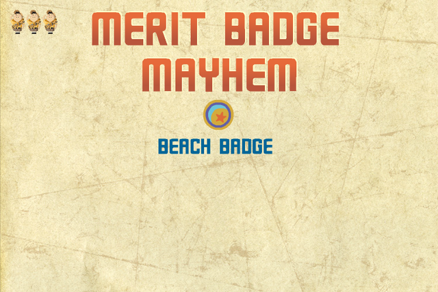 File:Merit Badge Ball.png