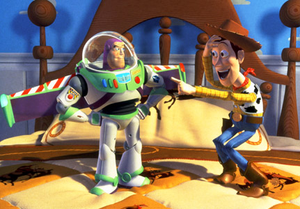 File:Toystory3-woodybuzz-431.jpg