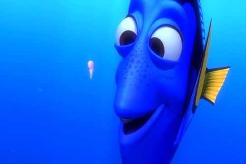 File:Finding-nemo-dory-squishy.jpg